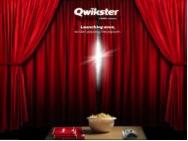 quikster