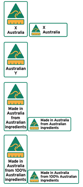Food labelling image 2[1]