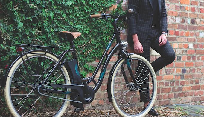 Dolomiti Bikes