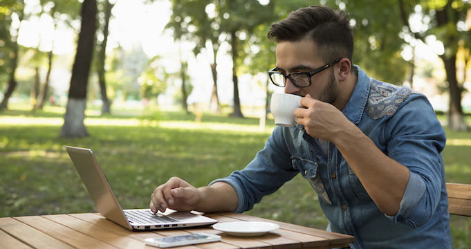 Australia S Most Popular Freelance Jobs Revealed Why Businesses Are Turning To Outsourcing As The Gig Economy Gathers Steam Smartcompany