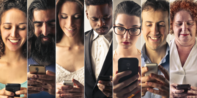Amex: How character profiling can change the dollar value of your customers