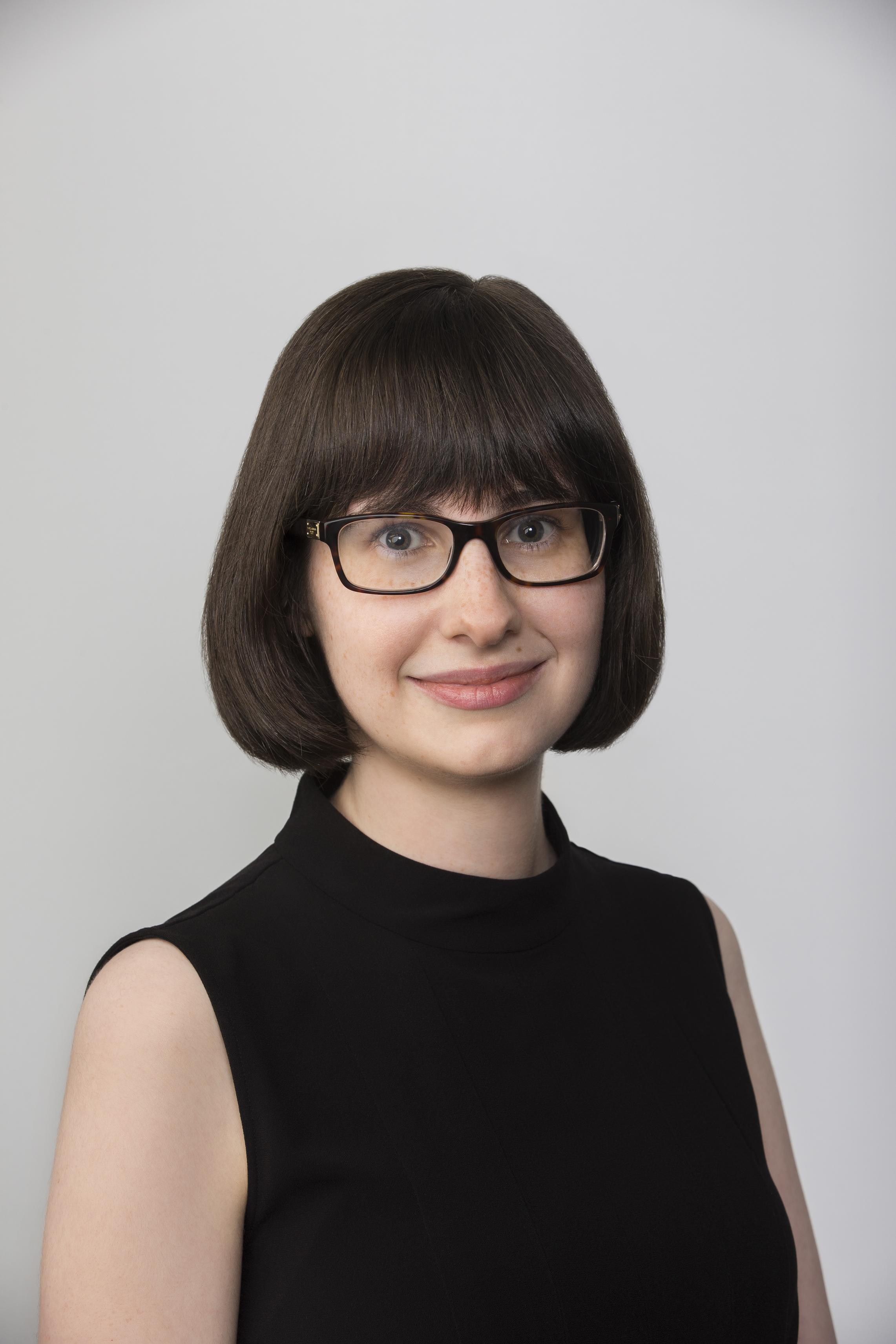 Emma Koehn