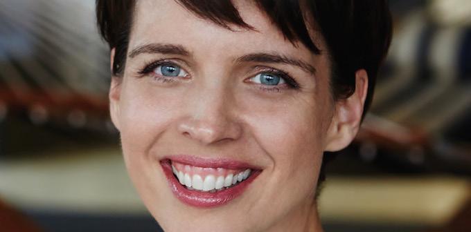 Lucinda Barlow