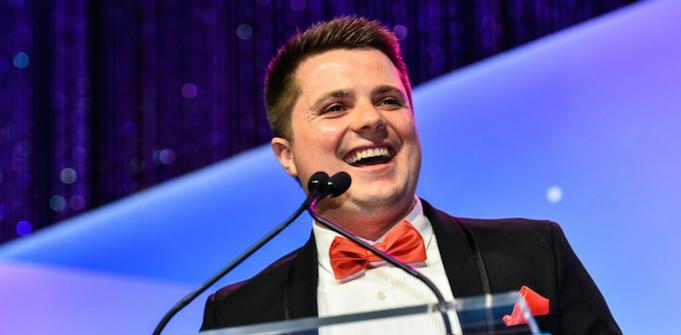 Tow.com.au Telstra Business Awards