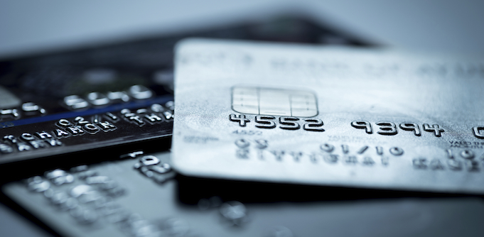It S Not Just Up To Banks To Fight Online Credit Card Fraud Businesses Also Have A Role To Play Smartcompany