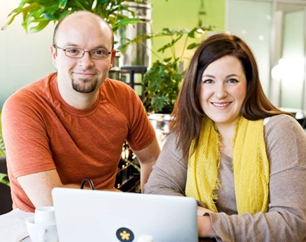 Envato founders