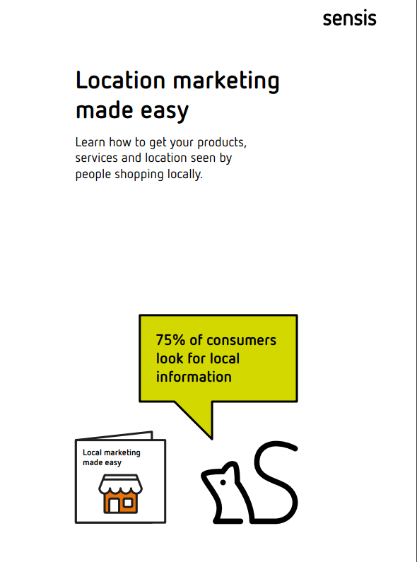 Sensis Location marketing guide for small businesses.pdf