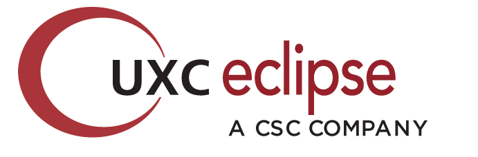 CSC-UXC-Eclipse-Colour-Final-Version