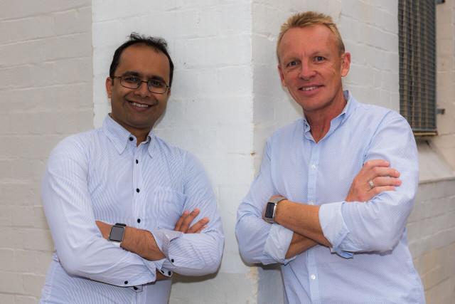 Deputy-startup-founders-photo-640x427