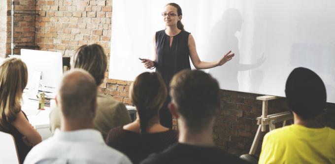 small-business-training-program