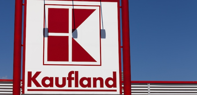 With Kaufland coming to Australia is Lidl Australia next?
