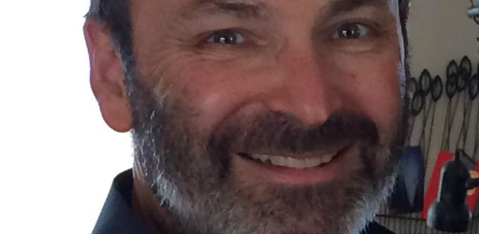 Bio-Gene chief executive Robert Klupacs