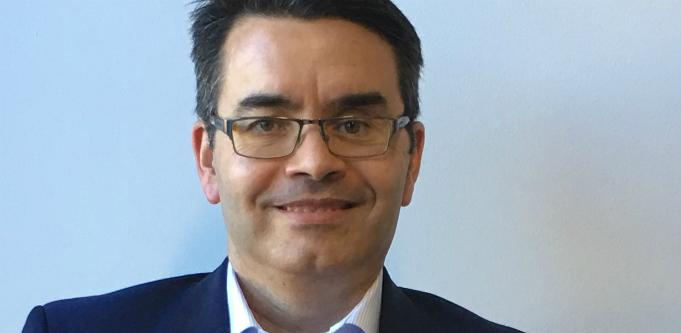 iCetana chief Chris Farquhar