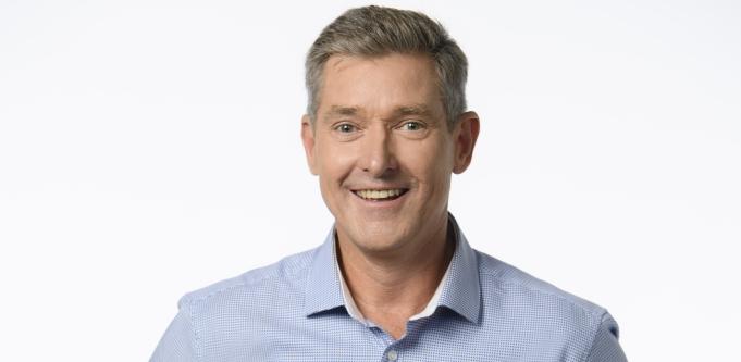 Glen Richards