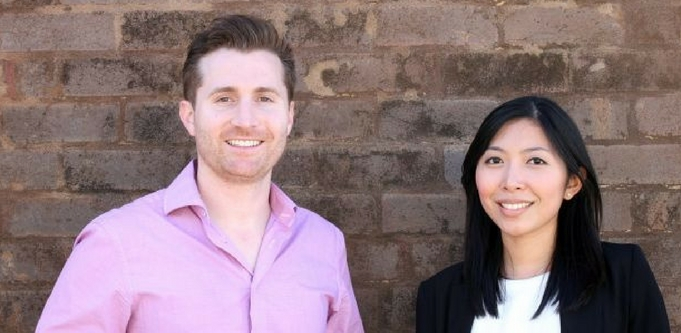 Digital Marketing GlamCorner
