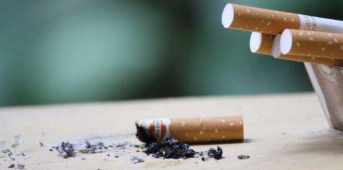 cigarette phillip morris