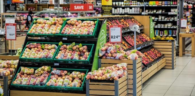 supermarkets surge pricing digital tickets