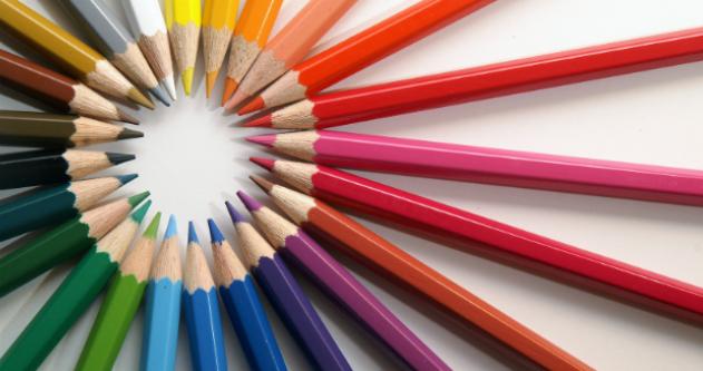 business diversity collaboration