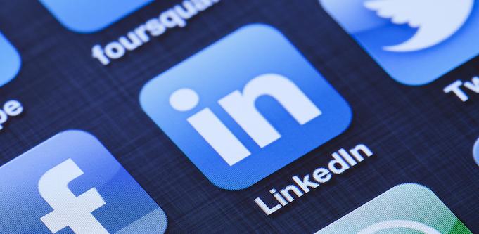 LinkedIn recommendation, linkedin profile