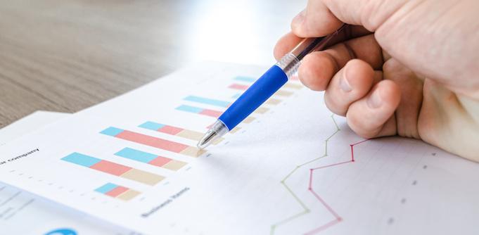 B2B company data analytics