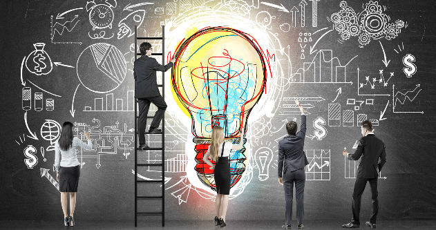 agl why small business needs to embrace innovation