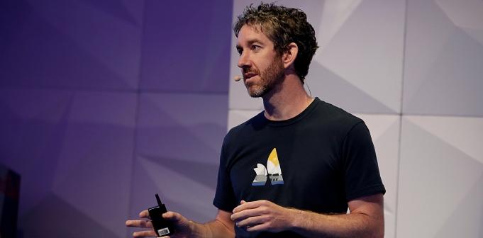 Atlassian-Scott-Farquhar