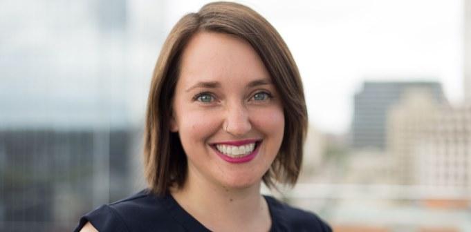 Atlassian Aubrey Blanche