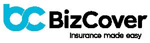 cybersecurity BizCover