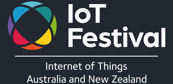 IoT festival melbourne