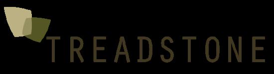 treadstone r&d tax