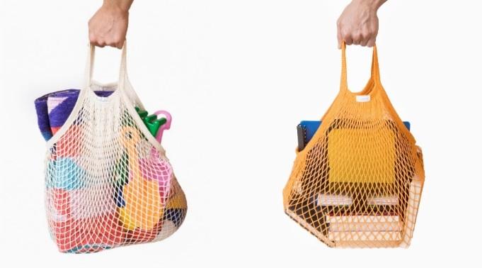 Estring Bags