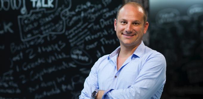 Alex-Scandurra-CEO-Stone&Chalk