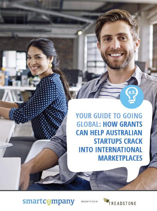 business-grants-treadstone