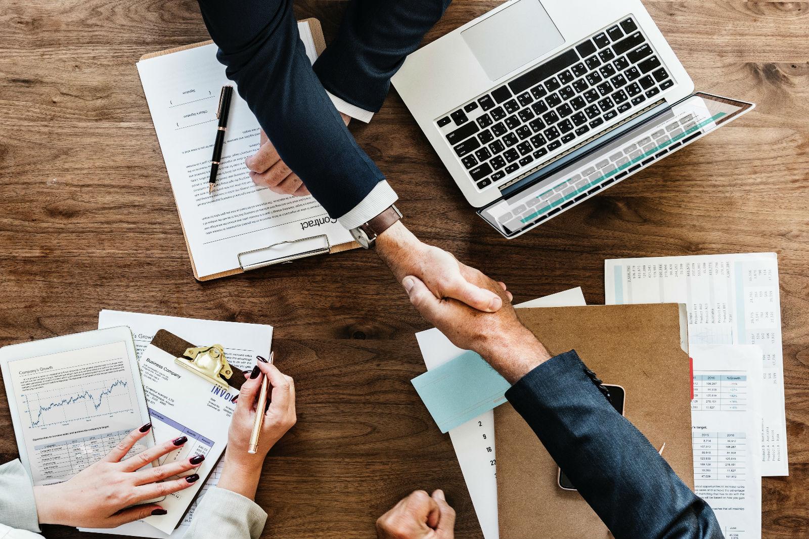 business-grants