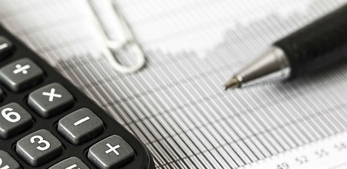 consultant procurement system