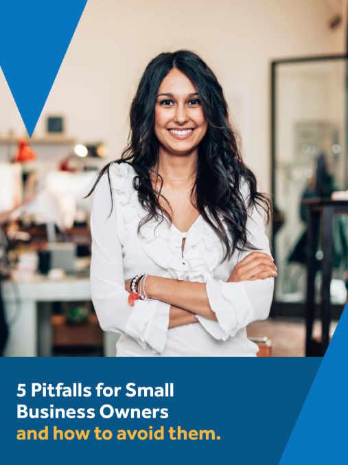 employsure ebook cover