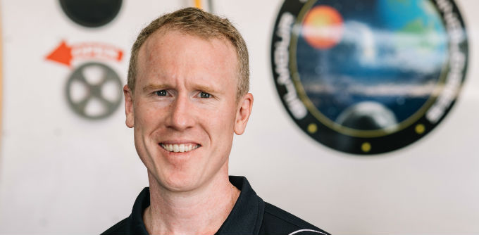 space-startups-adam-gilmour