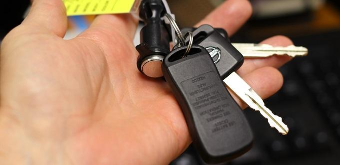independent auto retailers