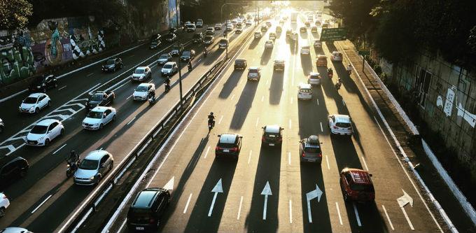 car sharing Australia