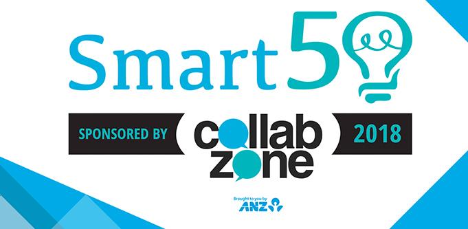 Smart50
