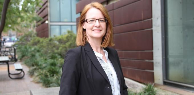 Dr Silvia Pfeiffer Coviu
