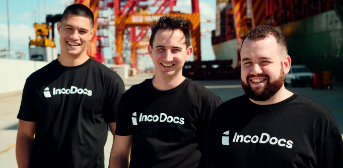 IncoDocs