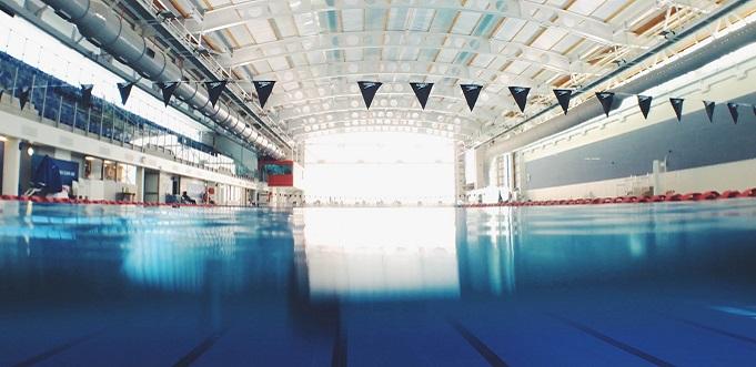 Jump! Swim Schools