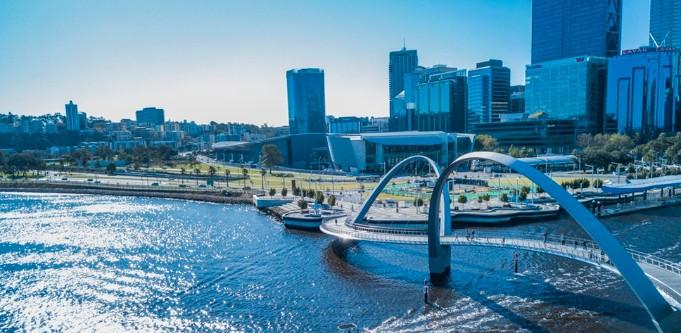 data Perth property