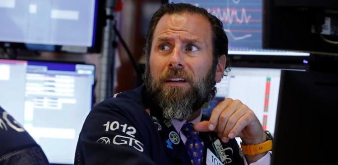 recession investing