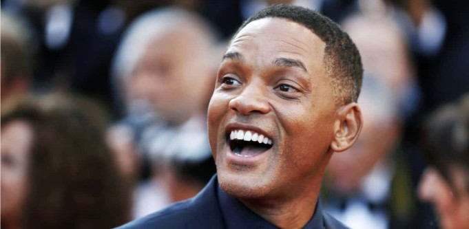 Will Smith Hipcamp