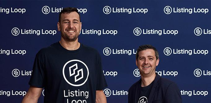 Listing Loop