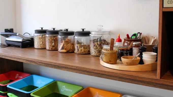 Canva kitchen