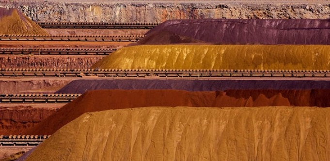 Bill Gates and Richard Branson have their sights on the mining sector — and investment opportunities for startups abound - SmartCompany