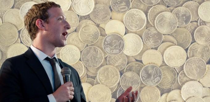 regulating Facebook